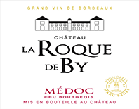 ChateauLaRoqueDeBy_Medoc_lbl