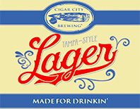 CigarCity_TampaStyleLager_lbl