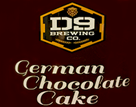 D9_GermanChocolateCake