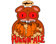 Dogfish-Head-Punkin-Ale-label5