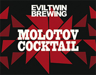 EvilTwin_MolotovCocktail