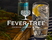 FeverTree_NewArrivals_lbl