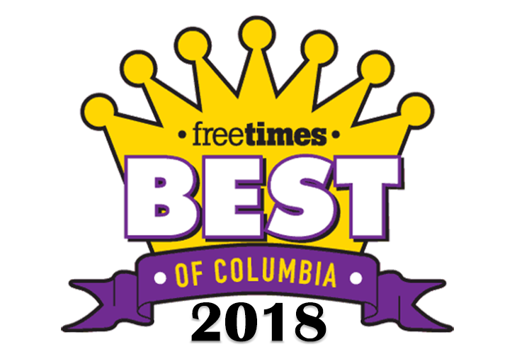 Green's Voted Best Beer Store in Columbia