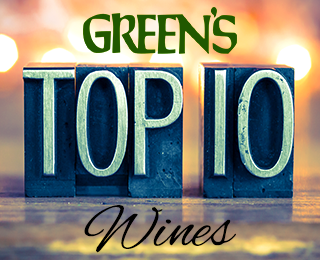Greens_Top10_NewsSpcls_20171