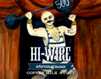 Hi-Wire_Strongman