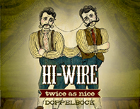 Hi-Wire_TwiceAsNice_Doppelbock
