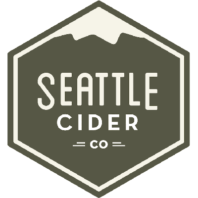 Seattle Cider - Dry