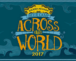 Sierra Nevada Beer Camp Across The World