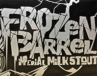 SouthernBarrel_FrozenBarrel_MilkStout