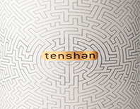 Tenshen_California_White_lbl