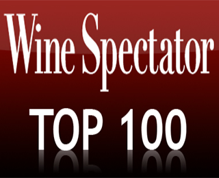 WineSpectator_Top100_copy