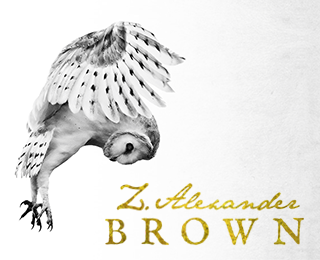 Green's Proudly Features the Wines From Zac Brown