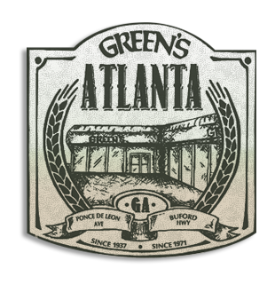 Green S Discount Beer And Wine Myrtle Beach