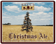 bells-christmas-ale
