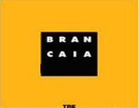 brancaia_tre_label