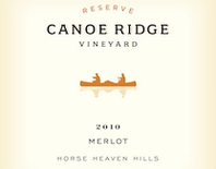 canoeridge_merlot_label1