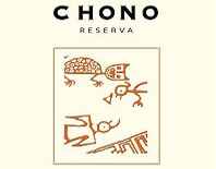 chono_reserva_label