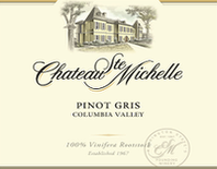 chtmichelle_pinotgris_label