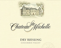 chtmichelle_riesling_label