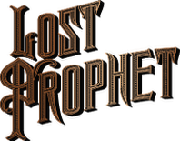 lostprophet_label