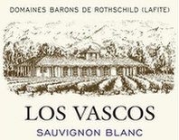 losvascos_label