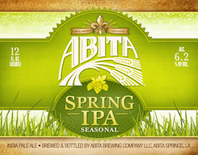 springipa_label