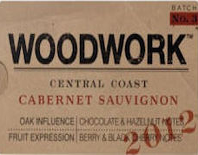 woodwork_cab_label