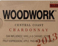 woodwork_chard_label